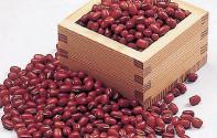 北海道産厳選小豆